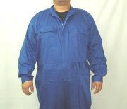 B5Lサイズ ブルー