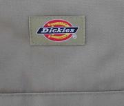 Dickies ディッキーズ アイゼンハワージャケット