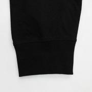 Dickies 大きい長袖Tシャツ